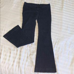American Rag jeans, size 3